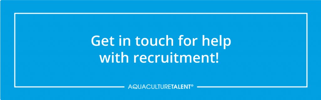 CONTACT US FOR RECRUITMENT SERVICES