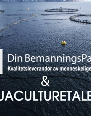 Mariculture Cages DBP AquacultureTalent
